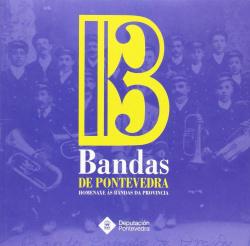 Bandas de Pontevedra