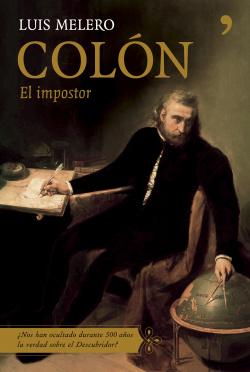 Colón el impostor