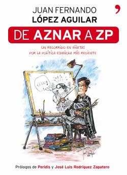 De Aznar a ZP