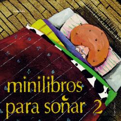 Minilibros para soñar 2