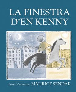 La finestra d´en kenny