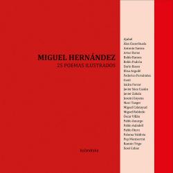 Miguél Hernández