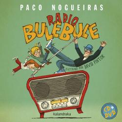 RADIO BULEBULE