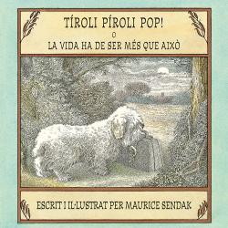 TÍROLI PÍROLI POP!