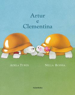 Artur e Clementina