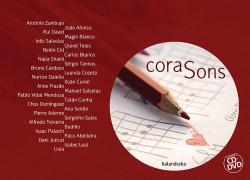 Corasons