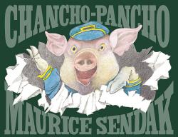 Gancho-Pancho