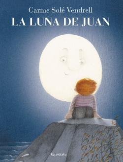 La luna de Juán