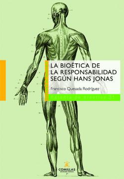 Bioética de la responsabilidad según Hans Jonas
