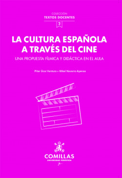 La cultura española a través del cine
