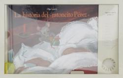 La història del ratoncito Pérez