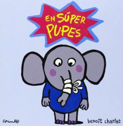En Súper Pupes