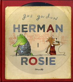 Herman i Rosie