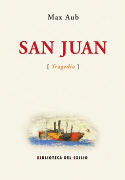 San Juán