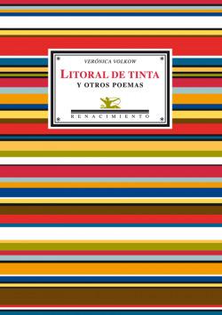 LITORAL DE TINTA