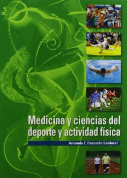 Medicina, ciencias del deporte y actividad física