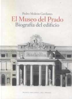 MUSEO DEL PRADO, EL