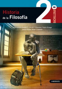 (09).HISTORIA DE FILOSOFIA 2O.BACH.