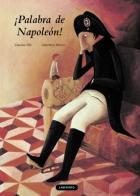Palabra de Napoleón!