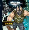 Mi nombre es Bane