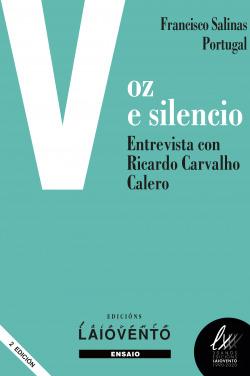 Voz e Silencio