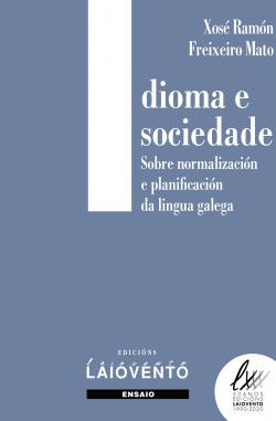 IDIOMA E SOCIEDADE