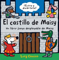 El castillo de Mausy