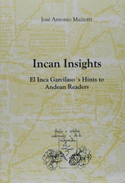Inca Insights