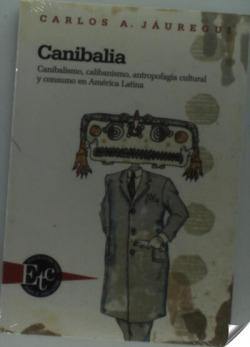 Canibalia