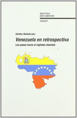 Venezuela en retrospectiva