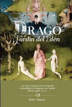 El drago en el Jardín del Edén