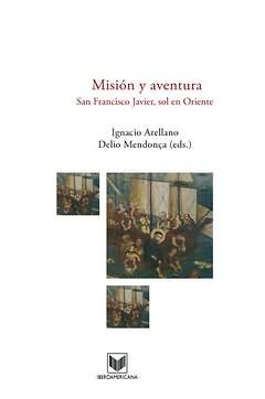Mision y aventura