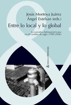 Entre local y global