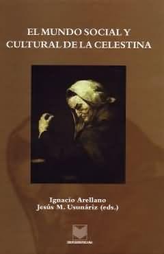 Mundo social y cultural de celestina
