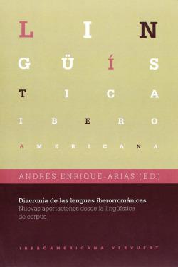 Diacronía de lenguas iberorrománicas