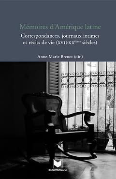Memoires d`amerique latine