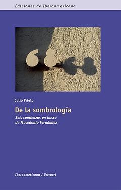 De la sombrologia