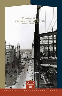 Constructing and resisting modernity