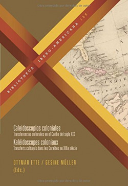 Caleidoscopios coloniales