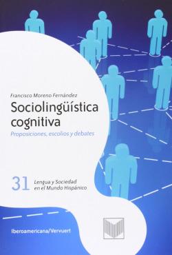 Sociolinguistica cognitiva.proposiciones,escolios