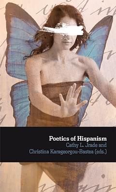 Poetics of Hispanism
