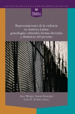 Representaciones de la violencia en améroca latina en américa latina