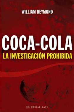 Coca-cola la investigación prohibida