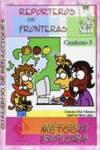 REPORTEROS SIN FRONTERAS 3 -EXPLORA