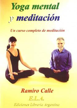 Yoga mental y meditación