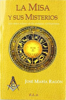Misa y sus misterios