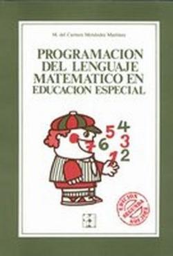 PROGRAMACION LENGUAJE MAT. E.E.