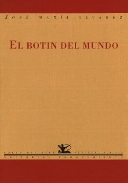 BOTIN DEL MUNDO, EL