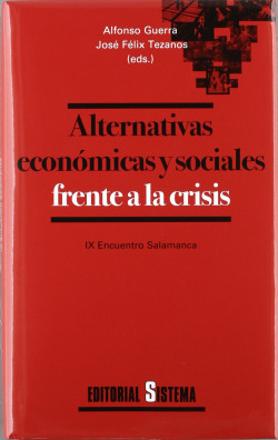 Alternativas Economicas