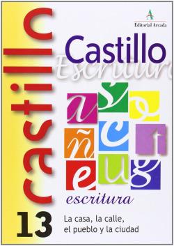 Castillo. T. 13
